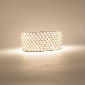 ModelFlex Daylight White LED Strip 4000/4500K