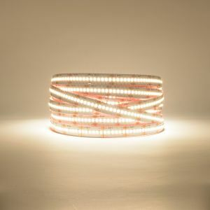 Optima Daylight White (4000-4500K) LED Strip - CRI 95+ 24V IP20