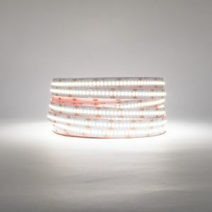 Optima Natural White (5000-5500K) LED Strip - CRI 95+ 24V IP20
