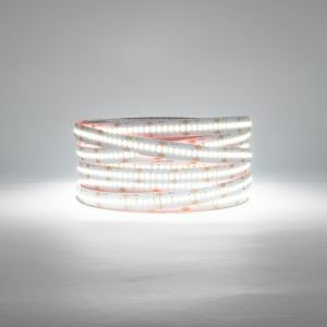 Optima Cool White (6000-6500K) LED Strip - CRI 95+ 24V IP20