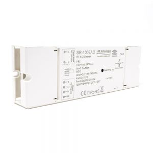 Sunricher RF To TRIAC AC Switch