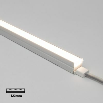 LED Light Bar 1123mm