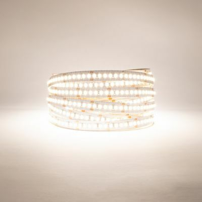 StudioFlex Daylight White LED Strip 4000-4500K