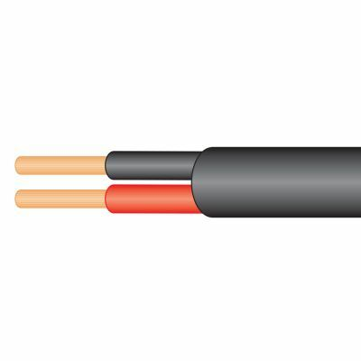 Two Core Cable 50M