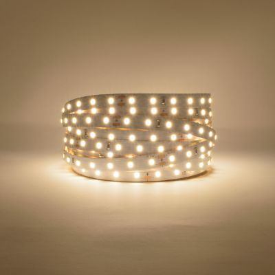Natural White 24V LED Strip 3900-4100K