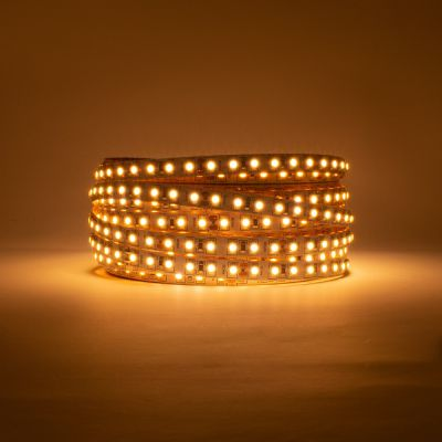 StudioFlex Warm White LED Strip 2200-2400K