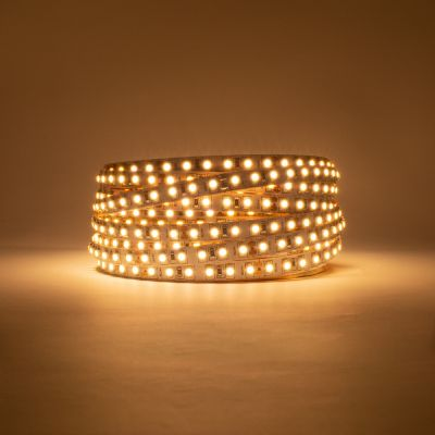 StudioFlex Warm White LED Strip 2900-3100K