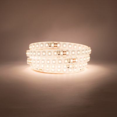 ProFlex Daylight White LED Strip 4000-4500K 10mtr
