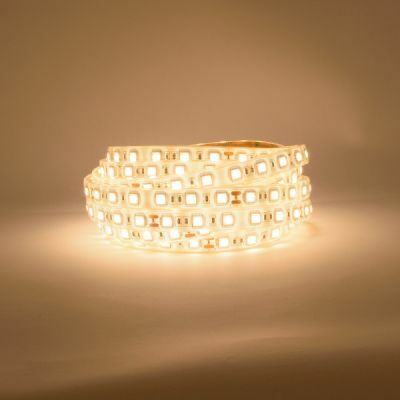 Warm White LED Strip 3000-3500K