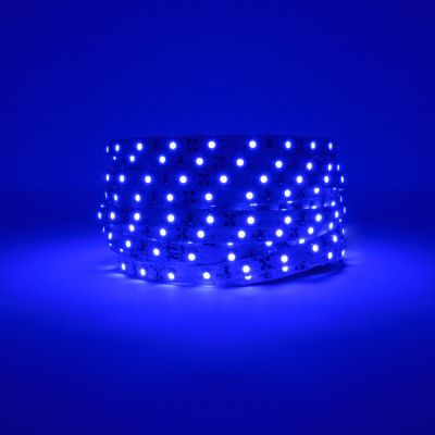 Blue LED Strip light Roll