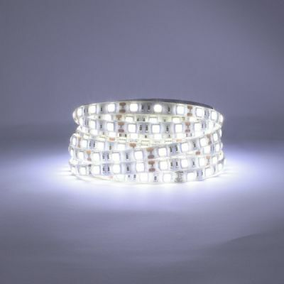 Cool White LED Strip Light Roll