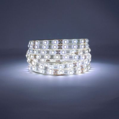 Cool white LED Strip Lights Roll