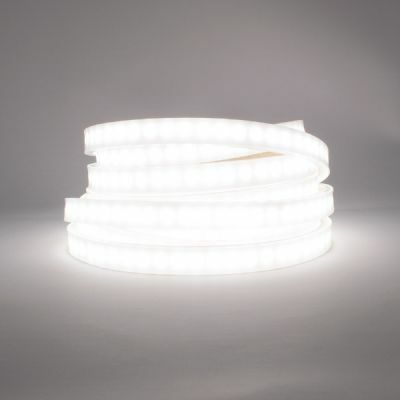 StudioFlex MW Cool White LED Strip 5500-6500K 96W IP67