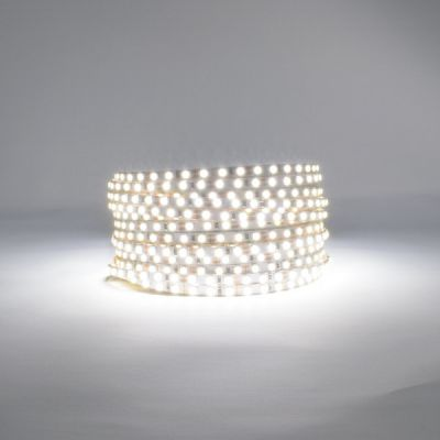 ProFlex Cool White LED Strip for Modelmaking 12V IP20