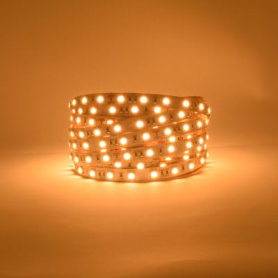 Warm White LED Strip 2000-2300K