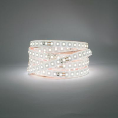 ProFlex Cool White LED Strip 5700-6900K 10mtr IP67