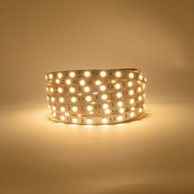 ProFlex Warm White LED Strip 3000-3500K 24V 72W IP20