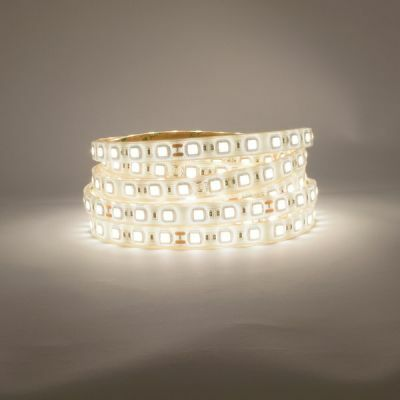 Daylight White LED Strip