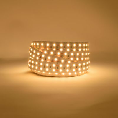 StudioFlex Duo Warm White 2600-2800K LED Strip