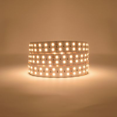 StudioFlex Duo Warm White 2800-3000K LED Strip