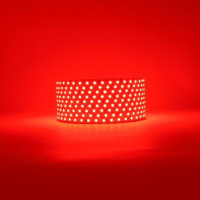 ModelFlex Red LED Light Strip 620-625NM