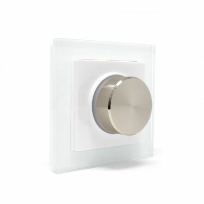 Sunricher DALI DT6 / DT8 RGB Group Control Wall Panel