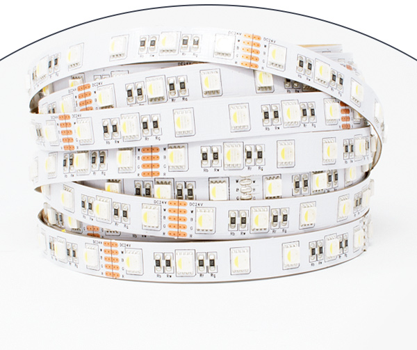 LED Strip Light Bundles